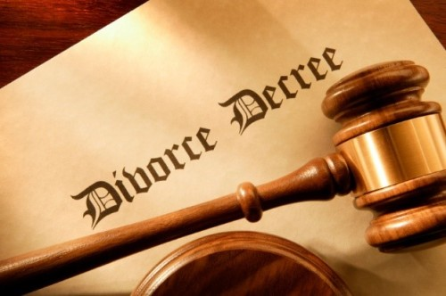 There is nothing harder than going through a divorce.  Smith Law is on your side.